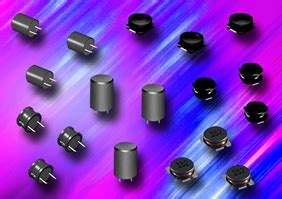 toko 10rb inductors alternative source provides end of inductors