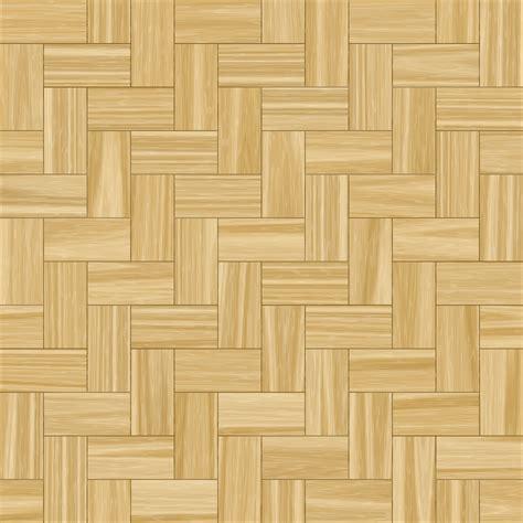 pattern photoshop floor download wooden parquetry floor texture image www myfreetextures