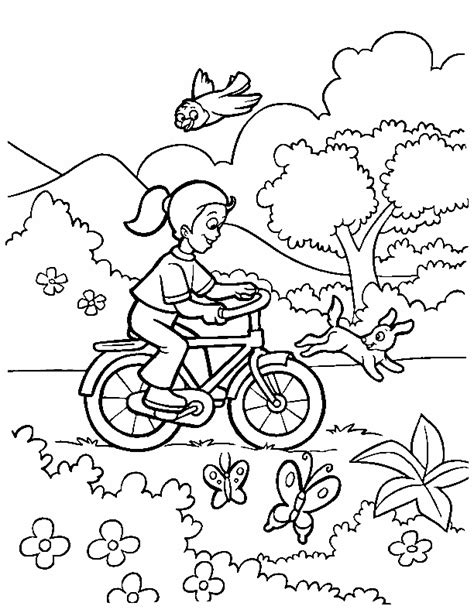 index of images printables spring z onae coloring education seasons spring