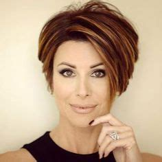Popular Hairstyles For 50 2016 Trending by 1000 Ideas About Inverted Bob On