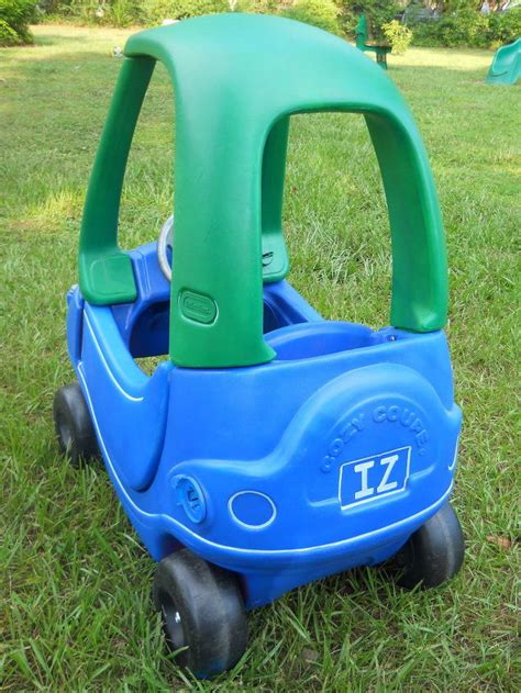 cer makeover little tikes car makeover hometalk