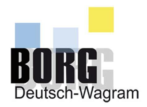 Motorrad Für Führerschein Klasse B by Fahrschule Deutsch Wagram Links Und Partner