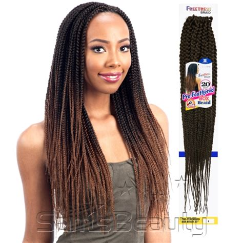 nor pre twisted hair medium size packaged pre twisted hair for crochet braids