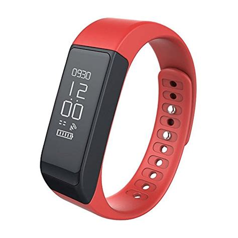 Fitness Tracker for iPhone: Amazon.com Fitness Tracker For Kids Amazon