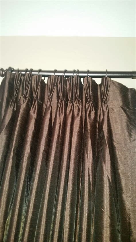 custom drapes cost cheating the cost of custom drapery restyle junkie