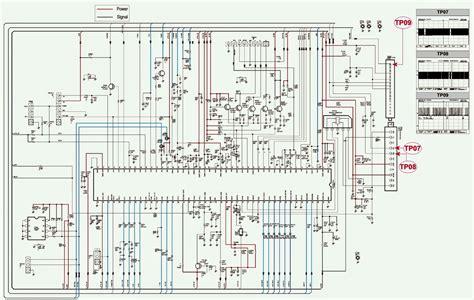 tv lg quema transistor salida horizontal transistor horizontal tv lg 29 slim 28 images tv lg ultra slim quema transistor horizontal