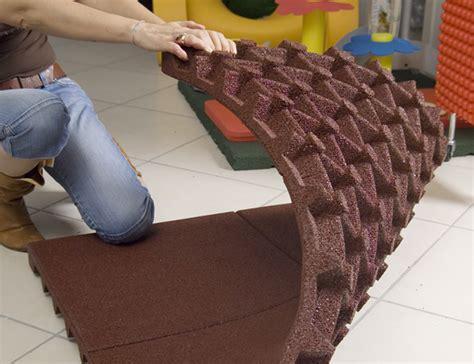 tappeto antitrauma per esterni tappeto antitrauma per esterni semplice e comfort in una