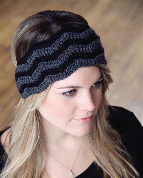 crochet patterns headbands www pixshark images crochet patterns headbands www pixshark images
