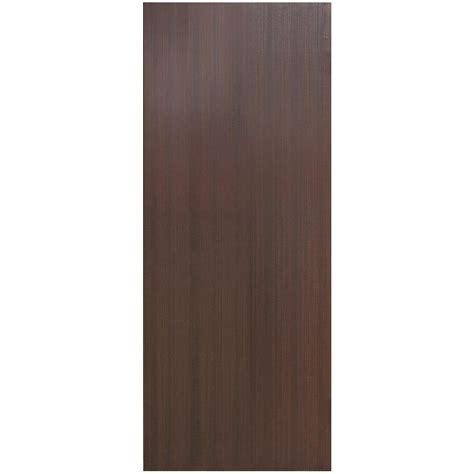 home depot interior slab doors cheap wooden doors interior solid wood interior doors
