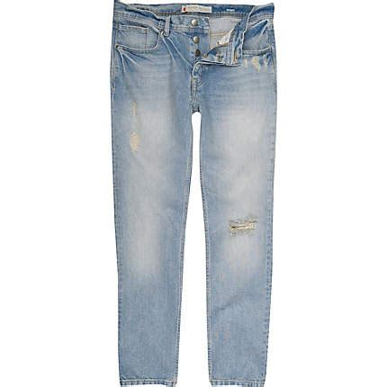 light wash denim light wash denim flynn sale