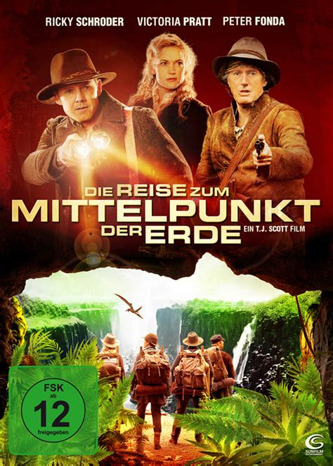 filme schauen from the earth to the moon die reise zum mittelpunkt der erde film rezensionen de