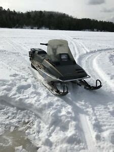 yamaha enticer buy  sell snowmobiles  ontario kijiji classifieds