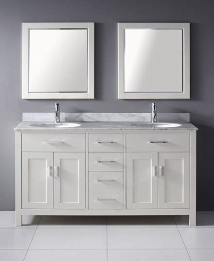 Bathe Vanities by Studio Bathe Vanities Bathroom Vanities And