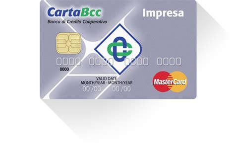 di credito cooperativo pontassieve di credito cooperativo di pontassieve top matteo