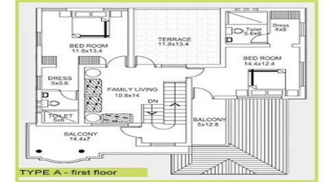 kerala home design software free download kerala house plans free download
