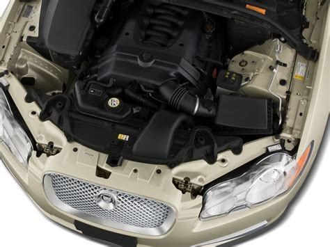 how do cars engines work 2009 jaguar xf lane departure warning 2009 jaguar xf pictures photos gallery motorauthority