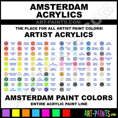 paint color matching between brands paint color matching between brands 100 paint color