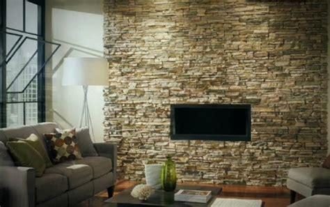 wall interior designs for home dekorativni kamen oblecite notranjost in zunanjost vašega doma v moderen ter lep dekorativni