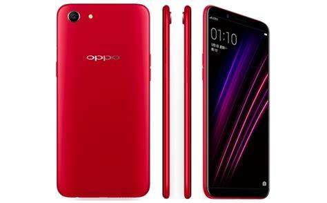 Foto Dan Tablet Oppo harga oppo a1 dan spesifikasi smartphone fullscreen bisa hasilkan foto 50mp oketekno