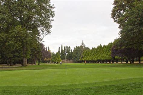 lighted driving range near me eastmoreland golf course in portland teetimes com