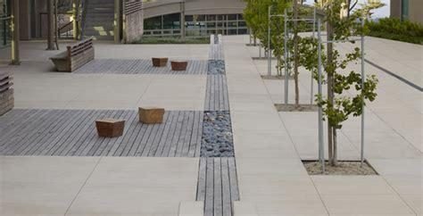 Courtyard Planning Concept asla 2010 professional awards nueva school