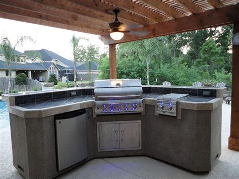 free outdoor kitchen design software outdoor kitchen design layouts ldnmen com
