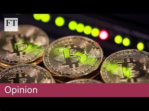 Crypto Currency Owlbtc Pty Ltd by Cryptocurrencies Investing Or