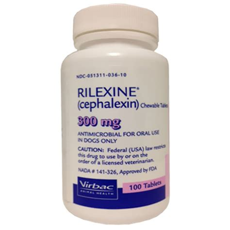 cephalexin for dogs side effects cephalexin 1000 mg for dogs lexapro anxiety attacks