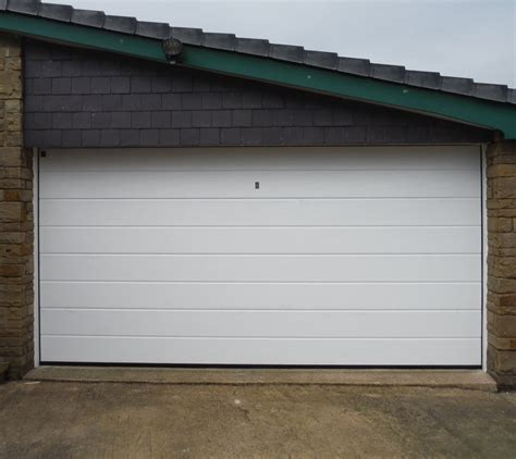 Garage Door Repair Castle Rock Co Garage Door Repair Co 28 Images 3 Clues It S Time To