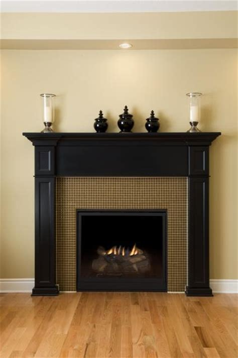 Upgrade Fireplace by Upgrade Your Fireplace Mantle And Surround Upgrades