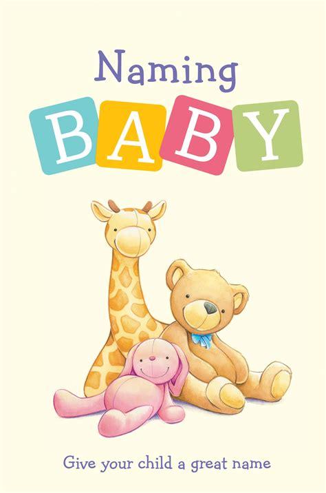 naming baby penguin books australia