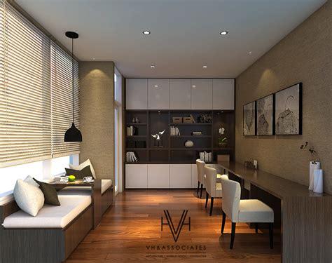 terrace residence cirendeu projects vhinterior