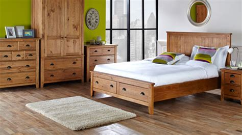 hip hop bedroom furniture photos and video