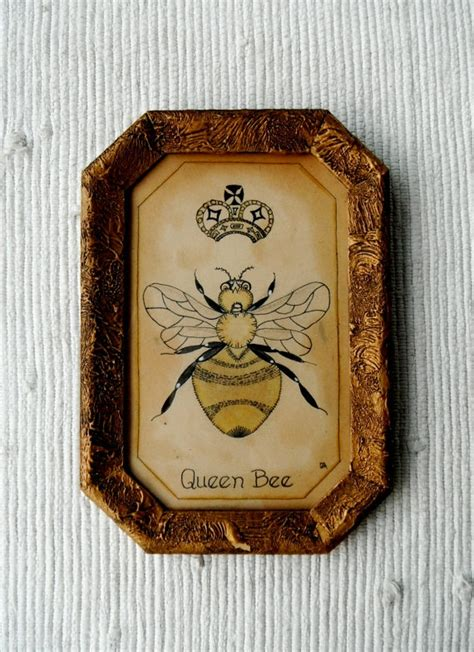 honey bee decorations for your home 25 best ideas about primitive painting on pinterest americana paint primitive decor and