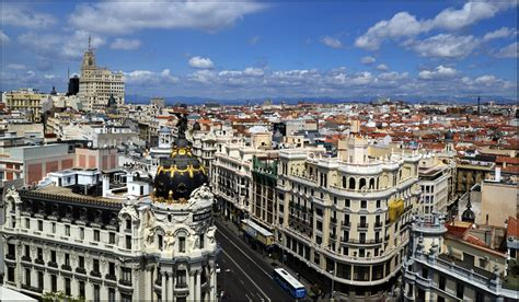 best things to do in madrid 10 best things to do in madrid a loved up guide by ben