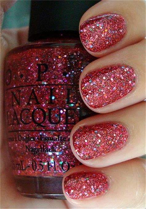 opi excuse moi swatches review swatch and learn