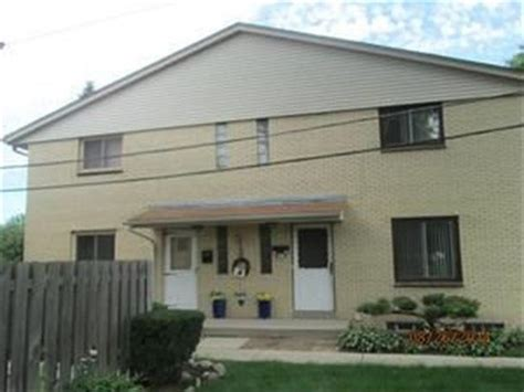 8522 w villard ave milwaukee wi 53225 foreclosed home