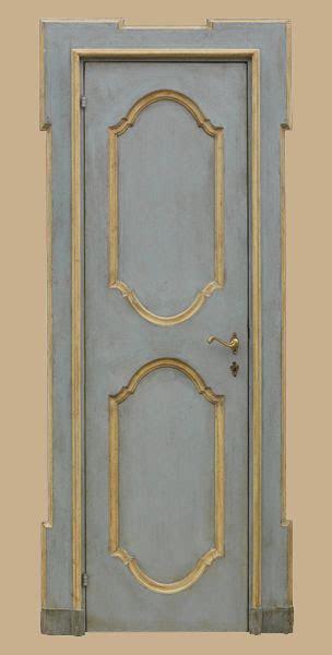 Porte Passato by Le Porte Passato Idee Per La Casa Syafir