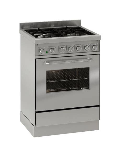 configuratore cucina configuratore cucine a gas classiche demanincor