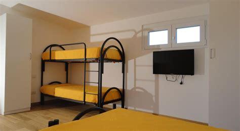 dove dormire a pavia dove dormire a pavia camere con bagno vicino al centro