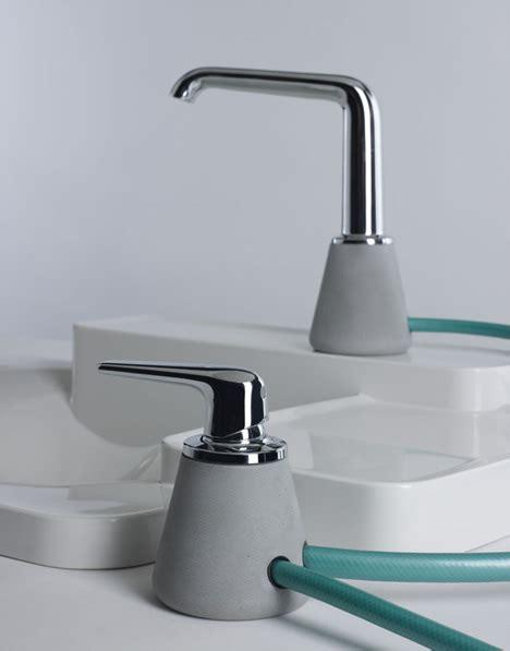 Convert Faucet To Shower by Faucet Shower Converter Uk Julie Hines