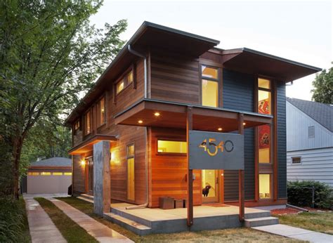 energy efficient home on a budget the green project