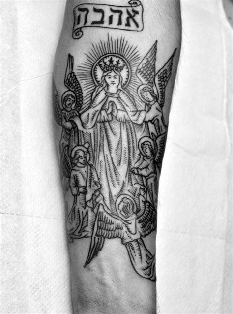 madonna tattoo best 25 madonna ideas on virgen de