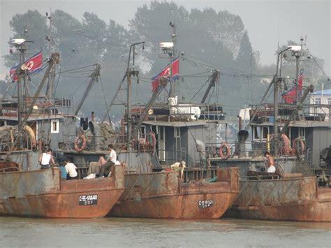 north korean fishing boat japan north korea fishing boats found in japan forums