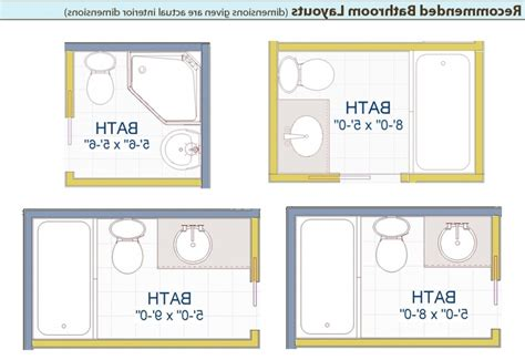 tiny bathroom layouts interior small bathroom layout industrial furniture