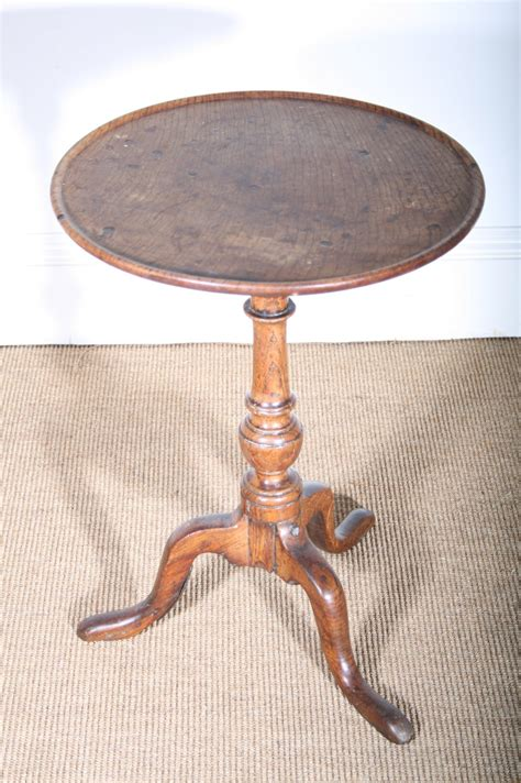 Small Wine Table by Antiques The Uk S Largest Antiques Website