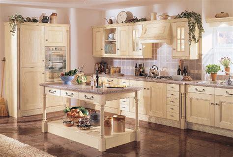 ash kitchen cabinets showroom1