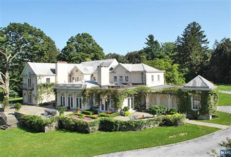celin dion s mansion for sale and so is the former frick