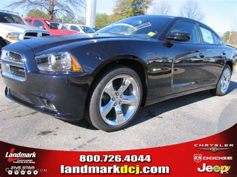 2012 blackberry pearl dodge charger r t 57610244 gtcarlot car color galleries