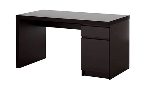 l shaped desk gaming l shaped gaming computer desk
